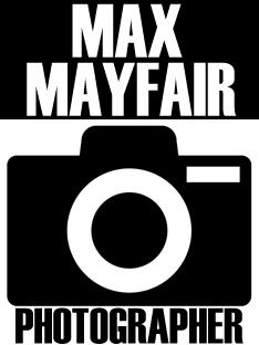 maxmayfair.com/